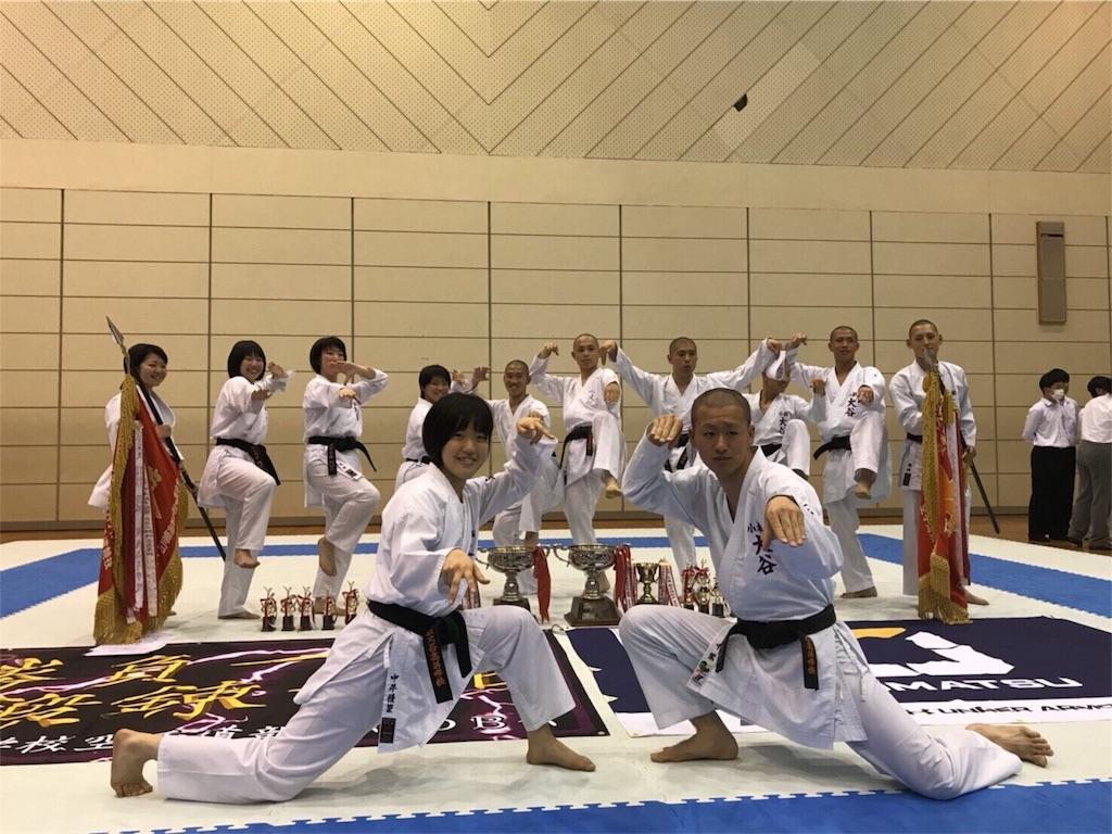 f:id:otani-karate:20180604150012j:image:w360