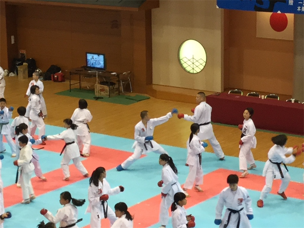 f:id:otani-karate:20180626210132j:image:w360