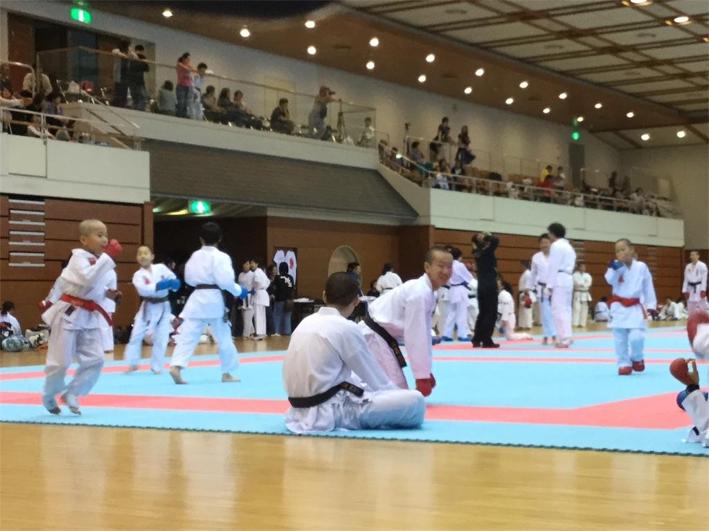 f:id:otani-karate:20180626210138j:image:w360