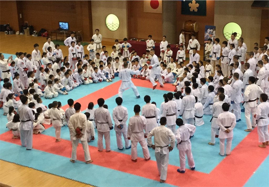f:id:otani-karate:20180626210154j:image:w360