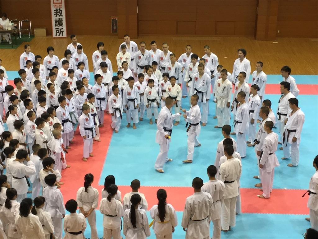 f:id:otani-karate:20180626210208j:image:w360