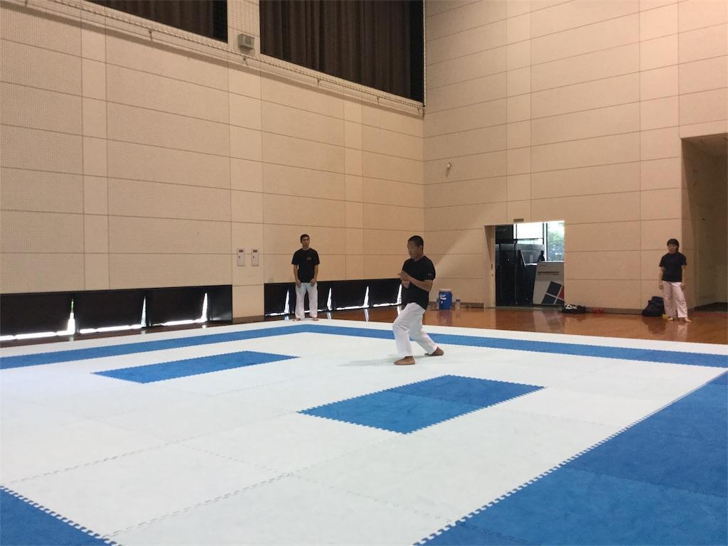 f:id:otani-karate:20180730151940j:image:w360