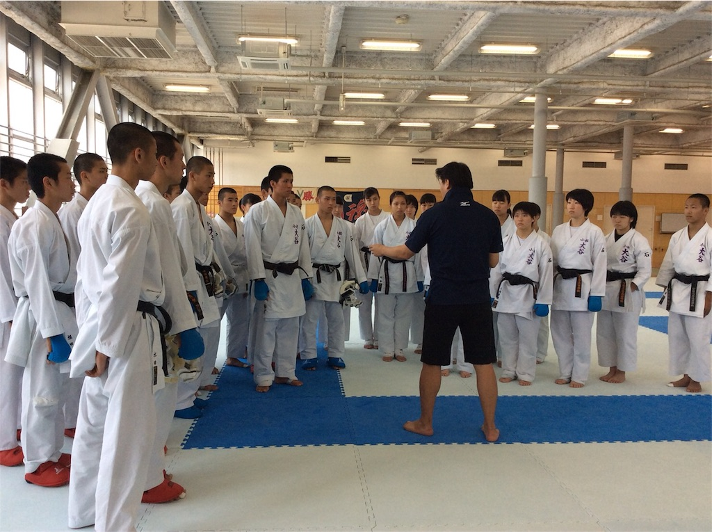 f:id:otani-karate:20180730151950j:image:w360