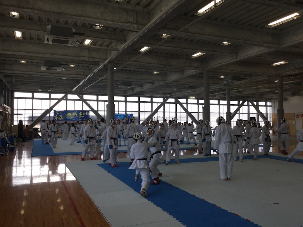 f:id:otani-karate:20180730151954j:image:w360