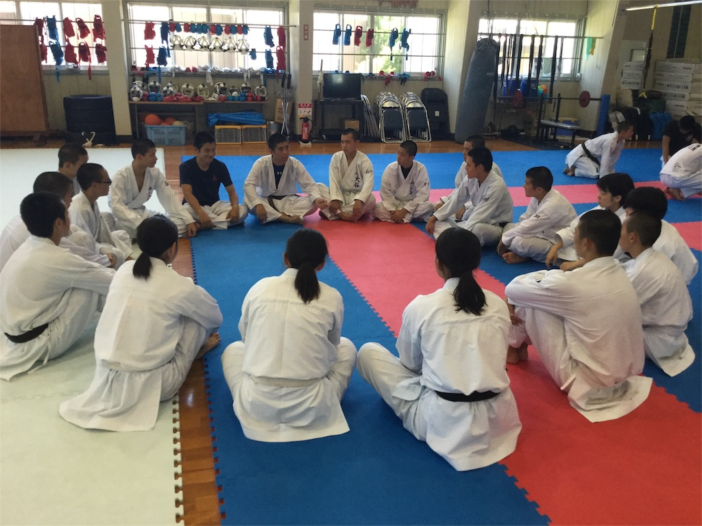 f:id:otani-karate:20180730152008j:image:w360