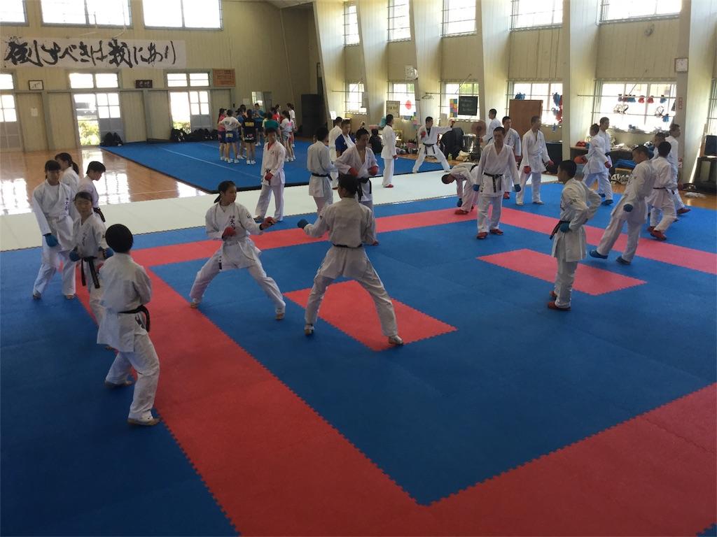 f:id:otani-karate:20180730152013j:image:w360