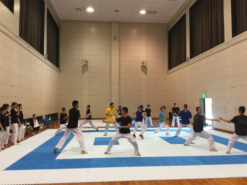 f:id:otani-karate:20180730152018j:image:w360