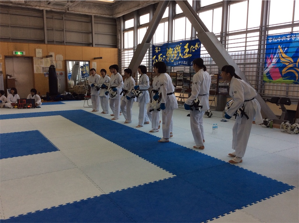 f:id:otani-karate:20180730152033j:image:w360