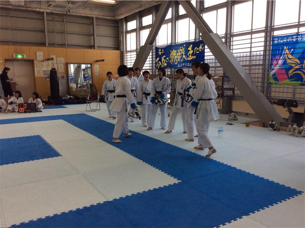 f:id:otani-karate:20180730152041j:image:w360
