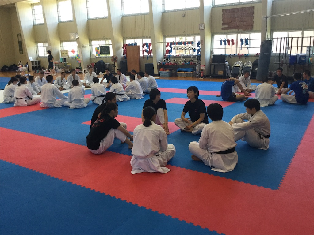 f:id:otani-karate:20180730152048j:image:w360