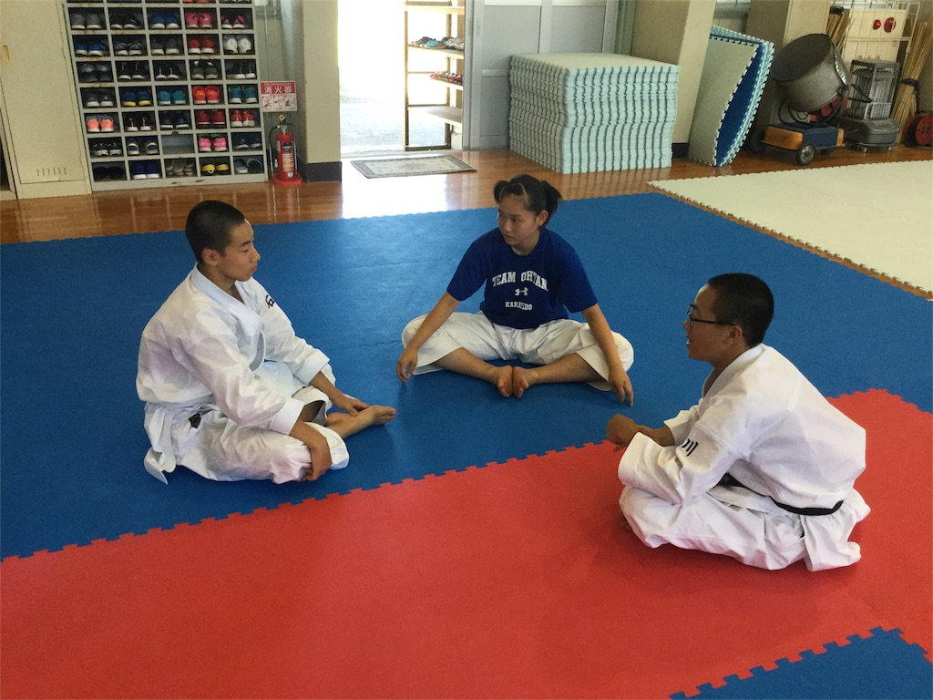 f:id:otani-karate:20180730152111j:image:w360