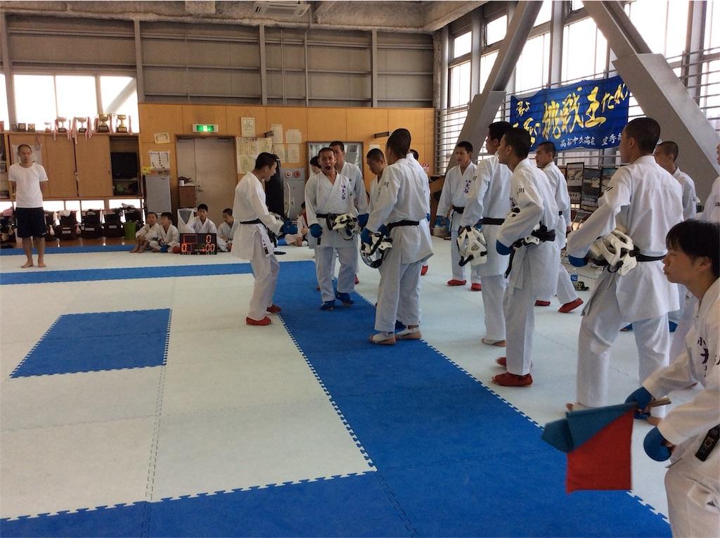 f:id:otani-karate:20180730152126j:image:w360