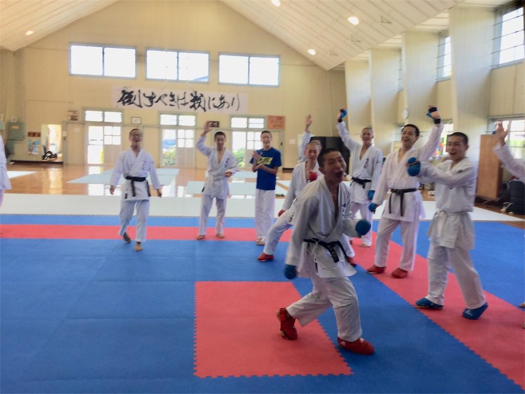 f:id:otani-karate:20180802085646j:image:w360