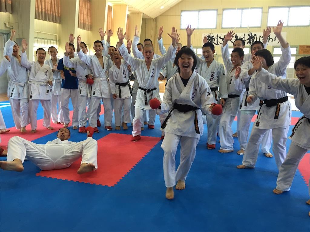f:id:otani-karate:20180802085703j:image:w360