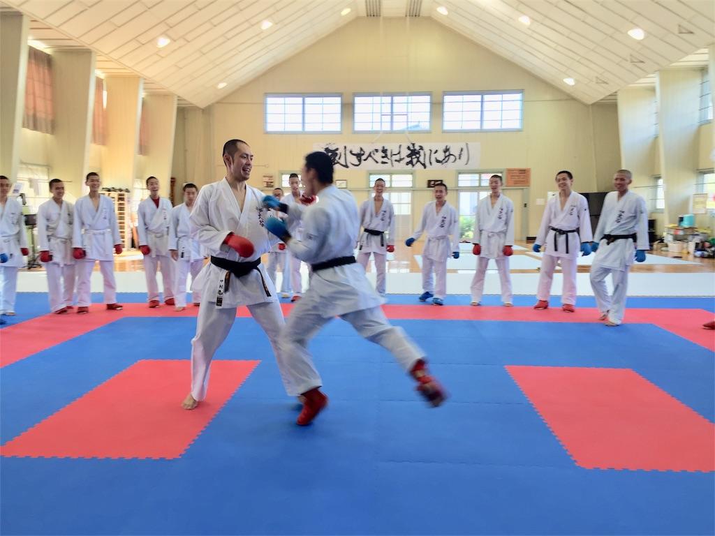 f:id:otani-karate:20180802085707j:image:w360