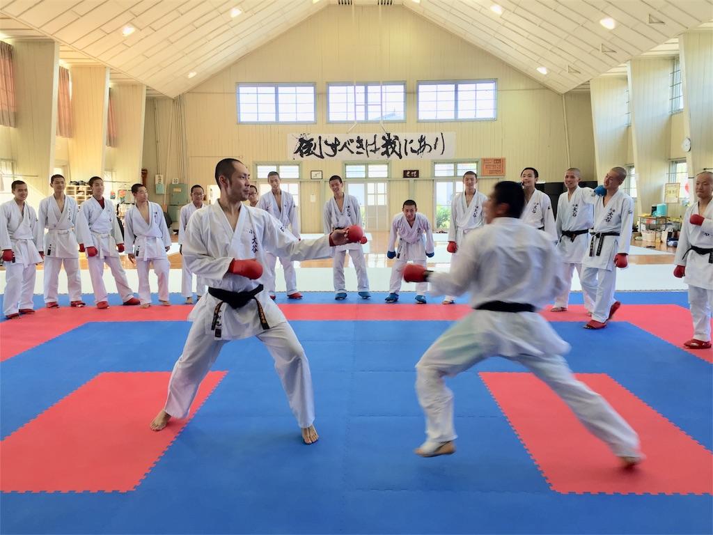 f:id:otani-karate:20180802085724j:image:w360