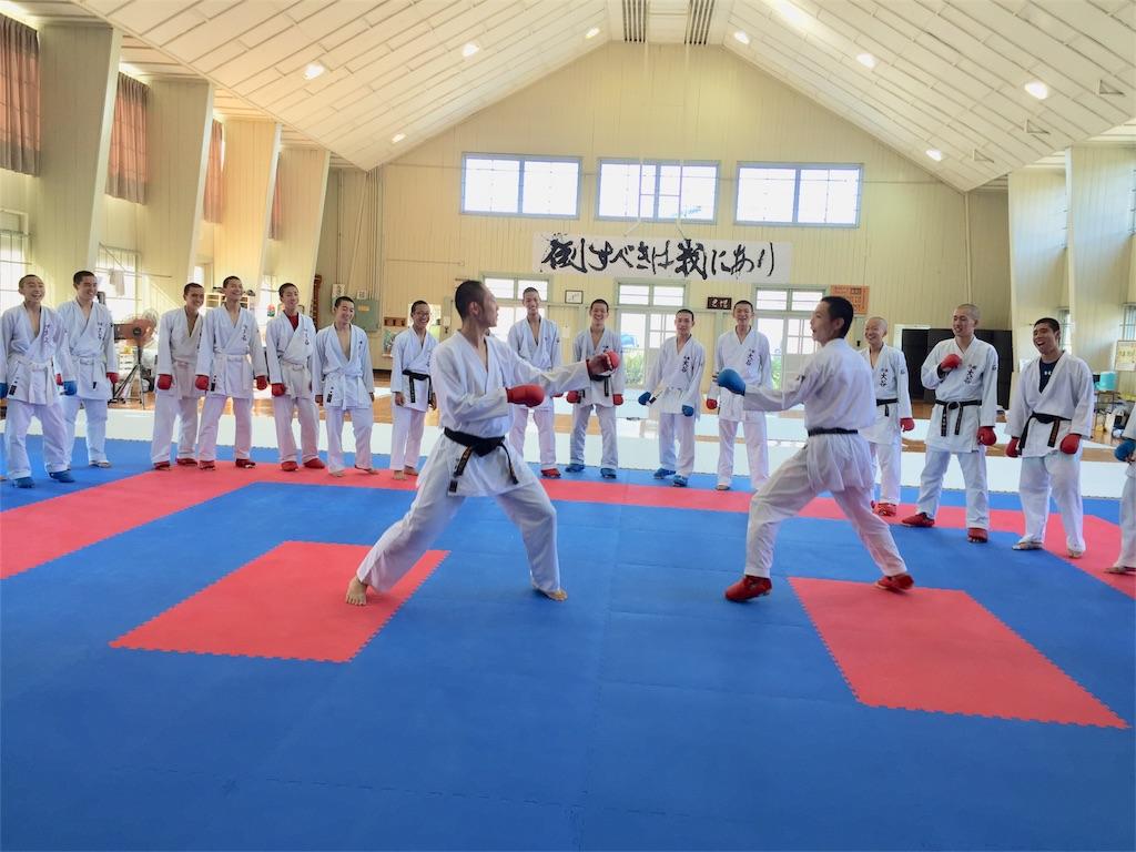 f:id:otani-karate:20180802085729j:image:w360