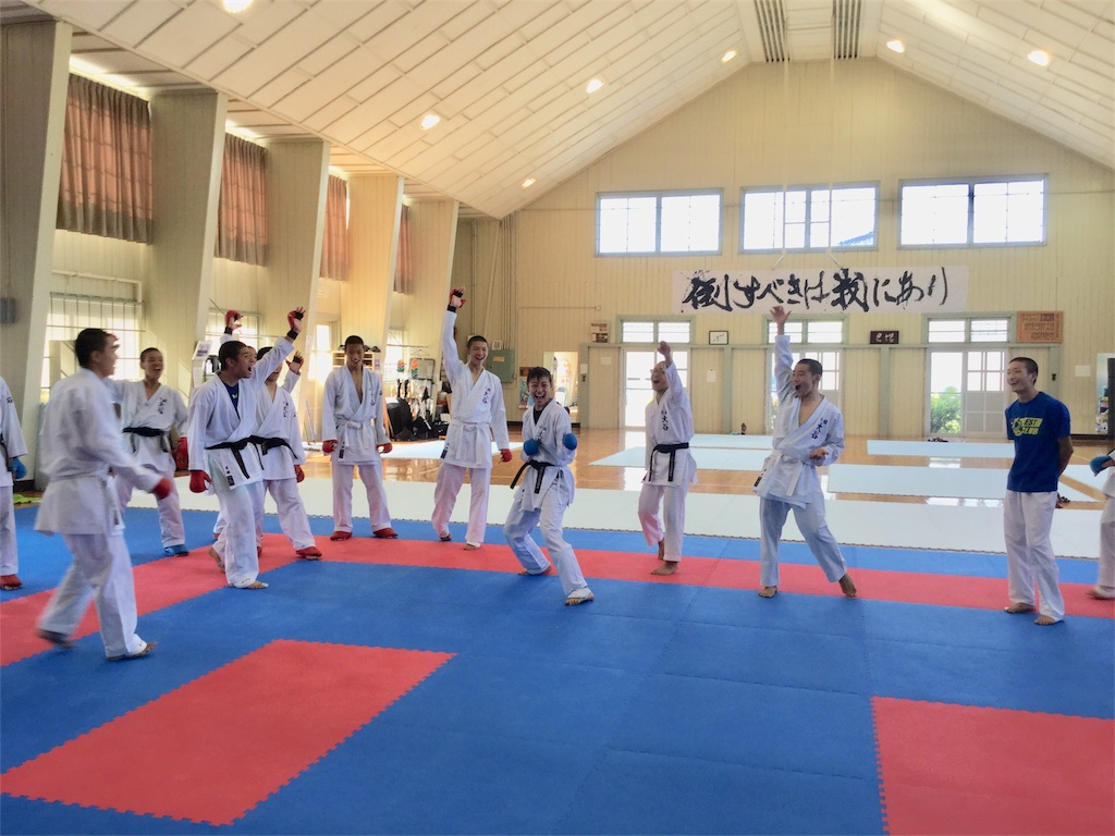 f:id:otani-karate:20180802085737j:image:w360
