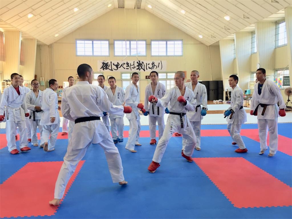 f:id:otani-karate:20180802085746j:image:w360