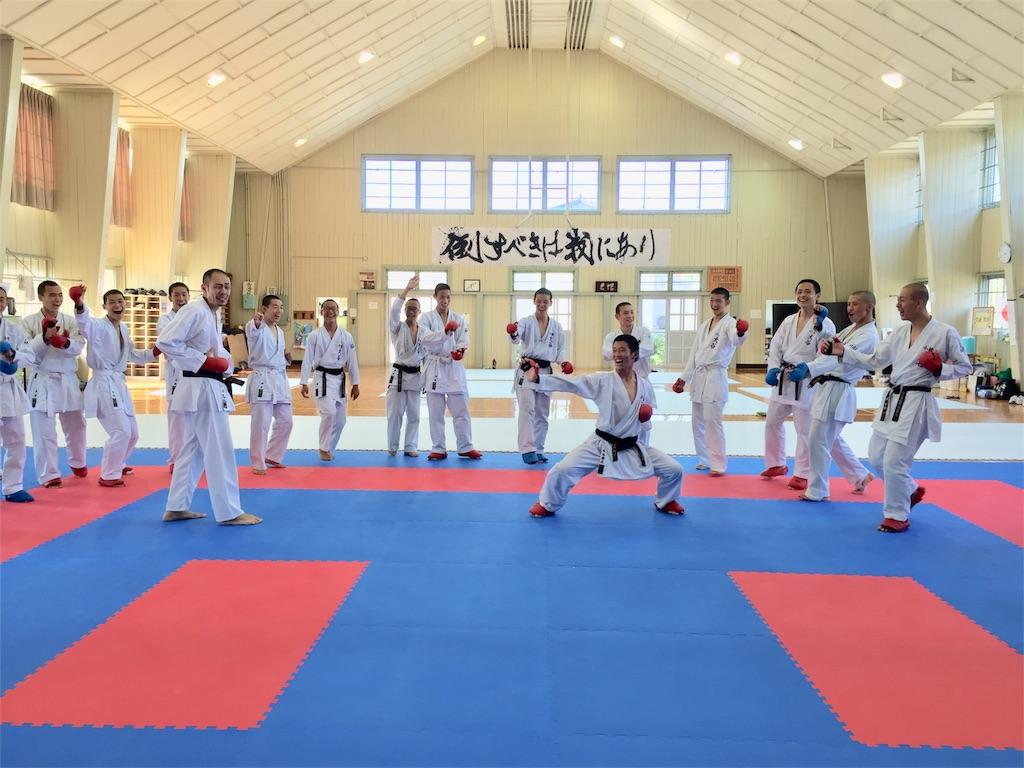 f:id:otani-karate:20180802085750j:image:w360