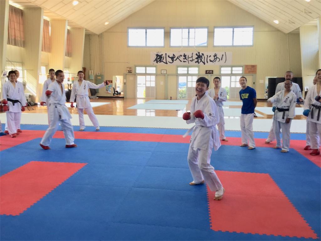 f:id:otani-karate:20180802085754j:image:w360