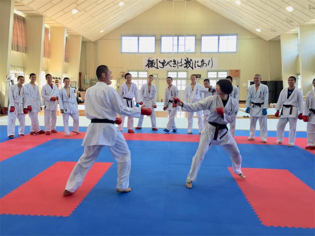 f:id:otani-karate:20180802085809j:image:w360