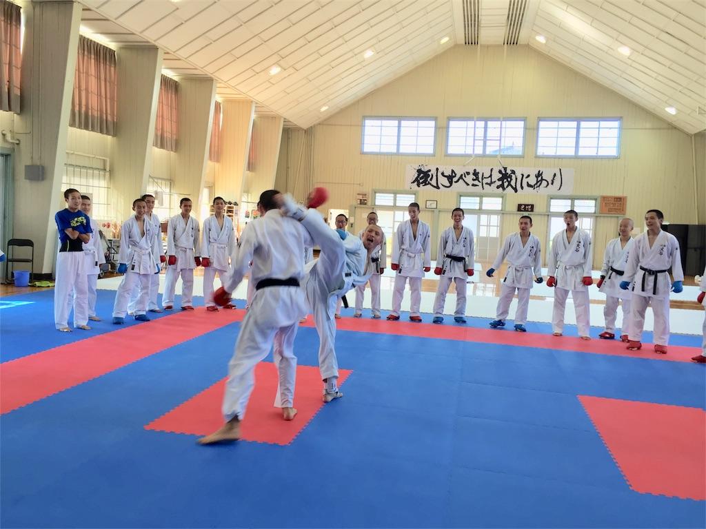 f:id:otani-karate:20180802085818j:image:w360