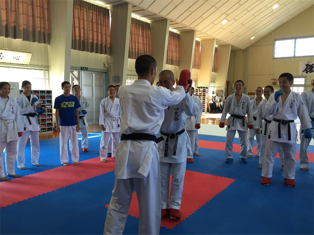 f:id:otani-karate:20180802085827j:image:w360