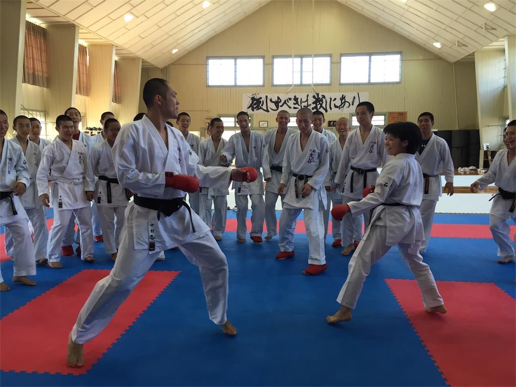 f:id:otani-karate:20180802090403j:image:w360