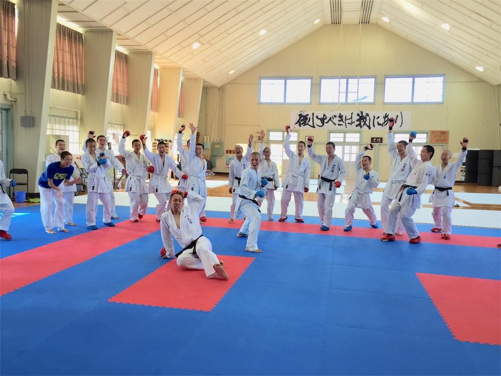 f:id:otani-karate:20180802090407j:image:w360