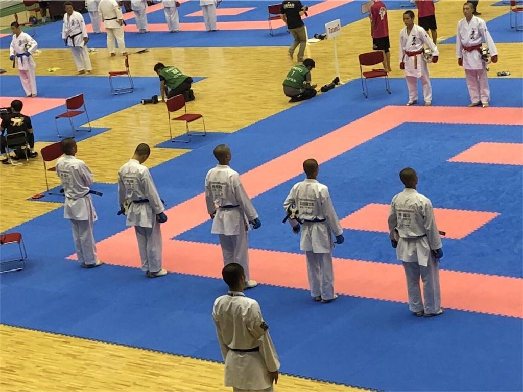 f:id:otani-karate:20180807152524j:image:w360