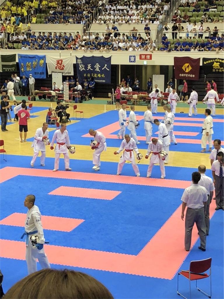 f:id:otani-karate:20180807152535j:image:w360