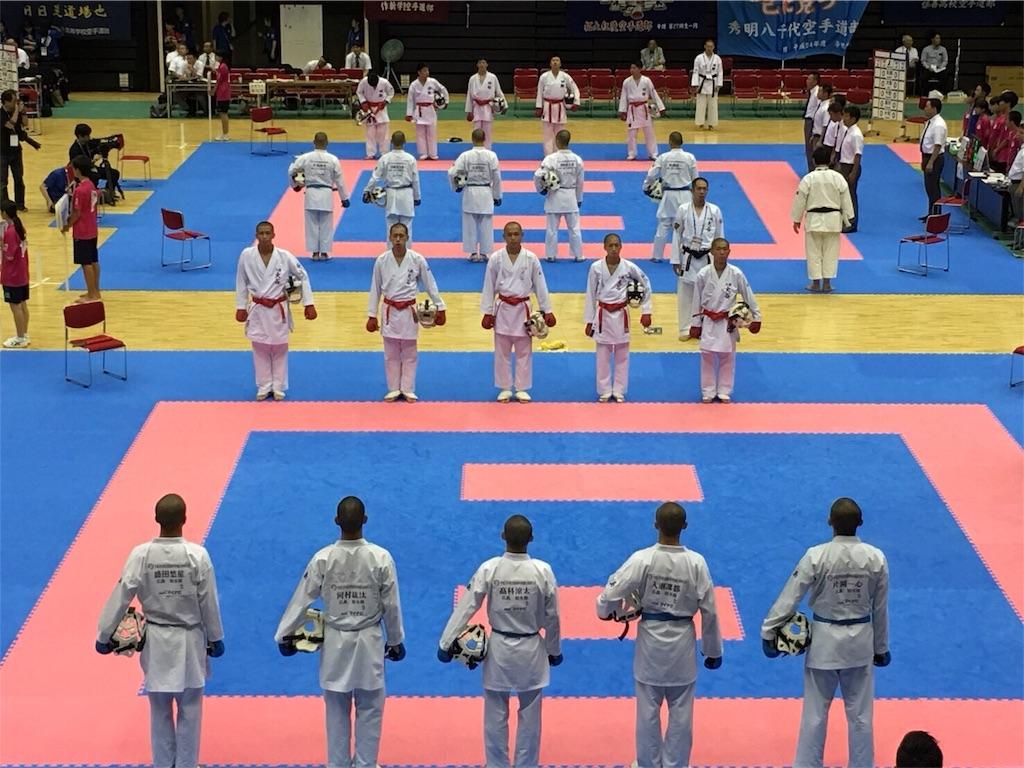 f:id:otani-karate:20180807152554j:image:w360