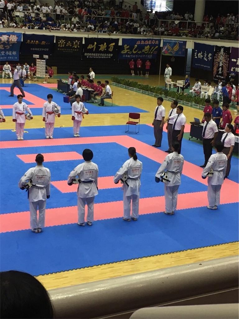 f:id:otani-karate:20180807152558j:image:w360