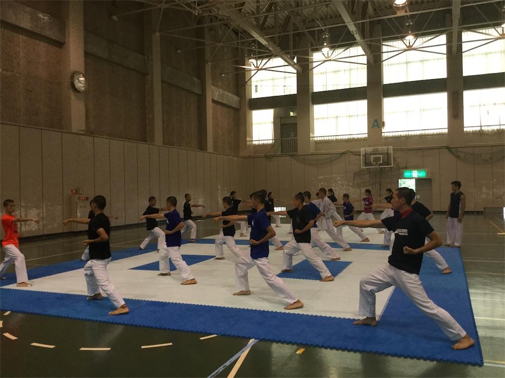 f:id:otani-karate:20180814065625j:image:w360
