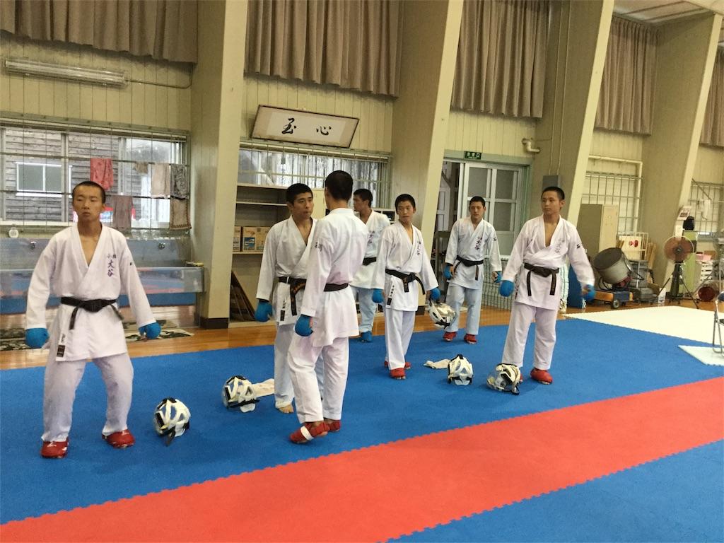 f:id:otani-karate:20180914215104j:image:w360