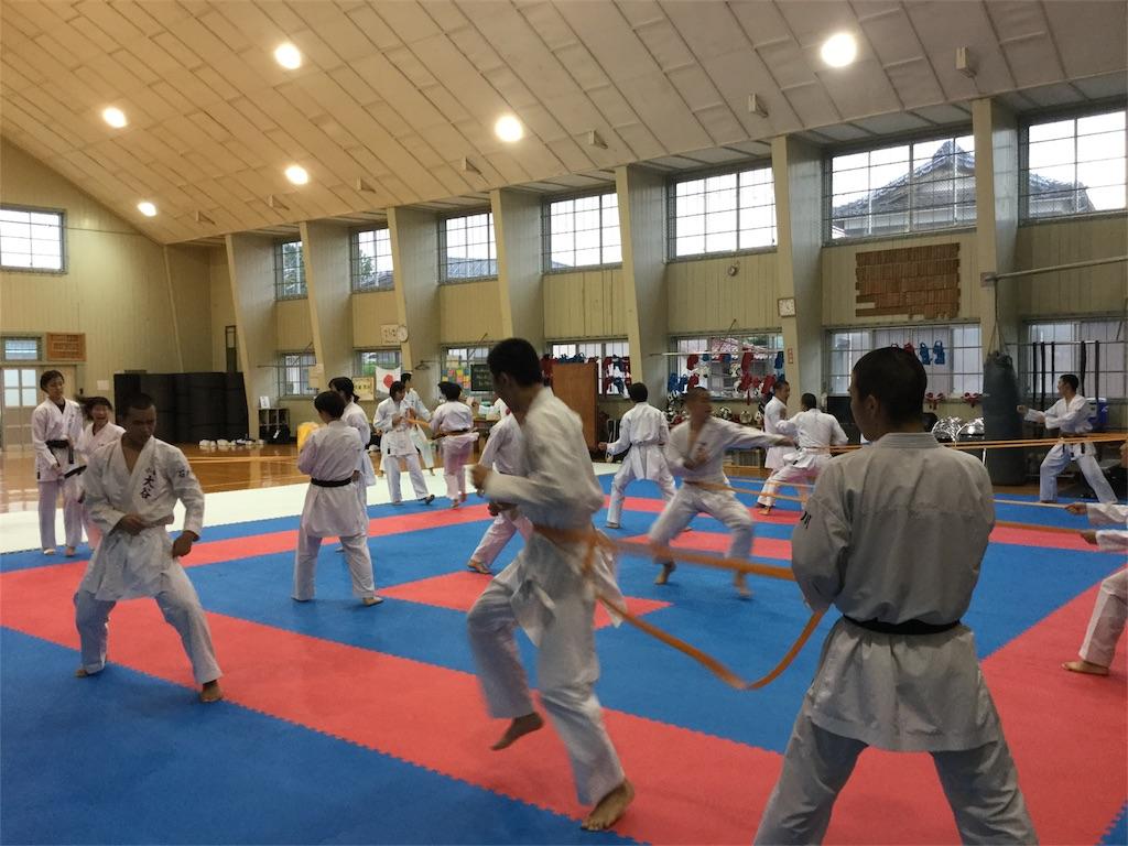 f:id:otani-karate:20180914215108j:image:w360
