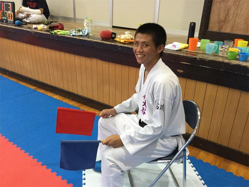 f:id:otani-karate:20180914215112j:image:w360