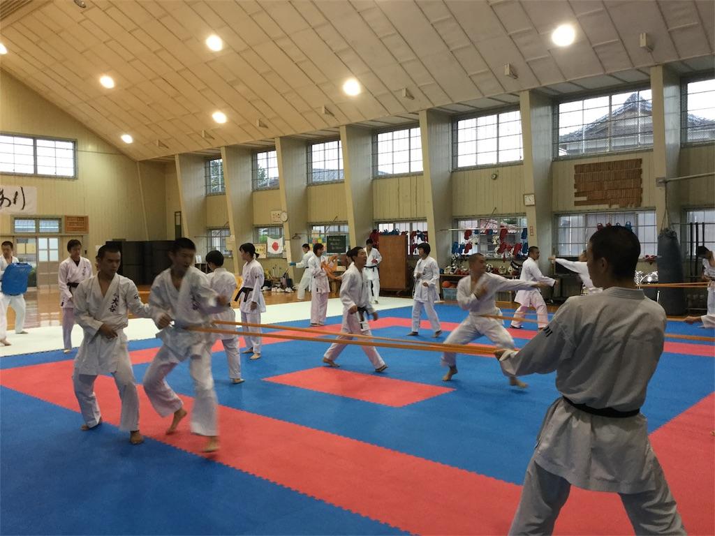 f:id:otani-karate:20180914215124j:image:w360