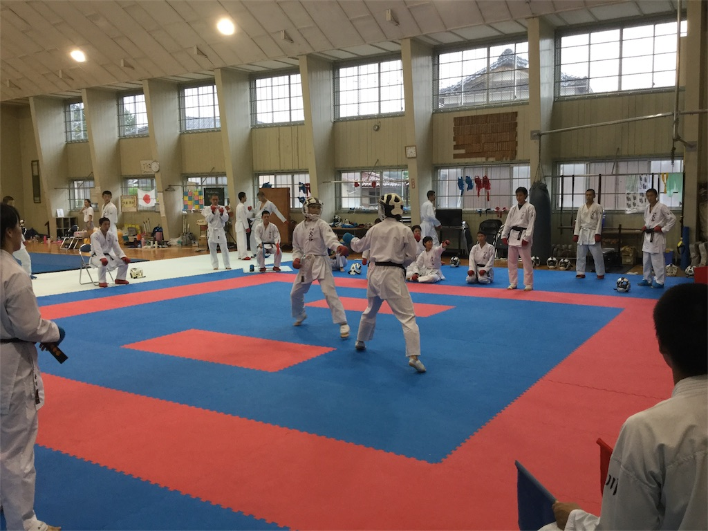 f:id:otani-karate:20180914215928j:image:w360