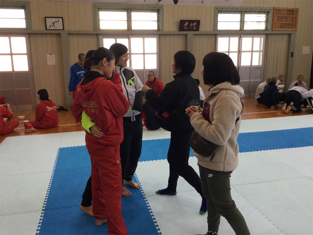 f:id:otani-karate:20190107165238j:image:w360