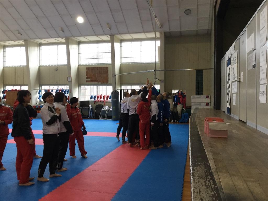 f:id:otani-karate:20190107165308j:image:w360