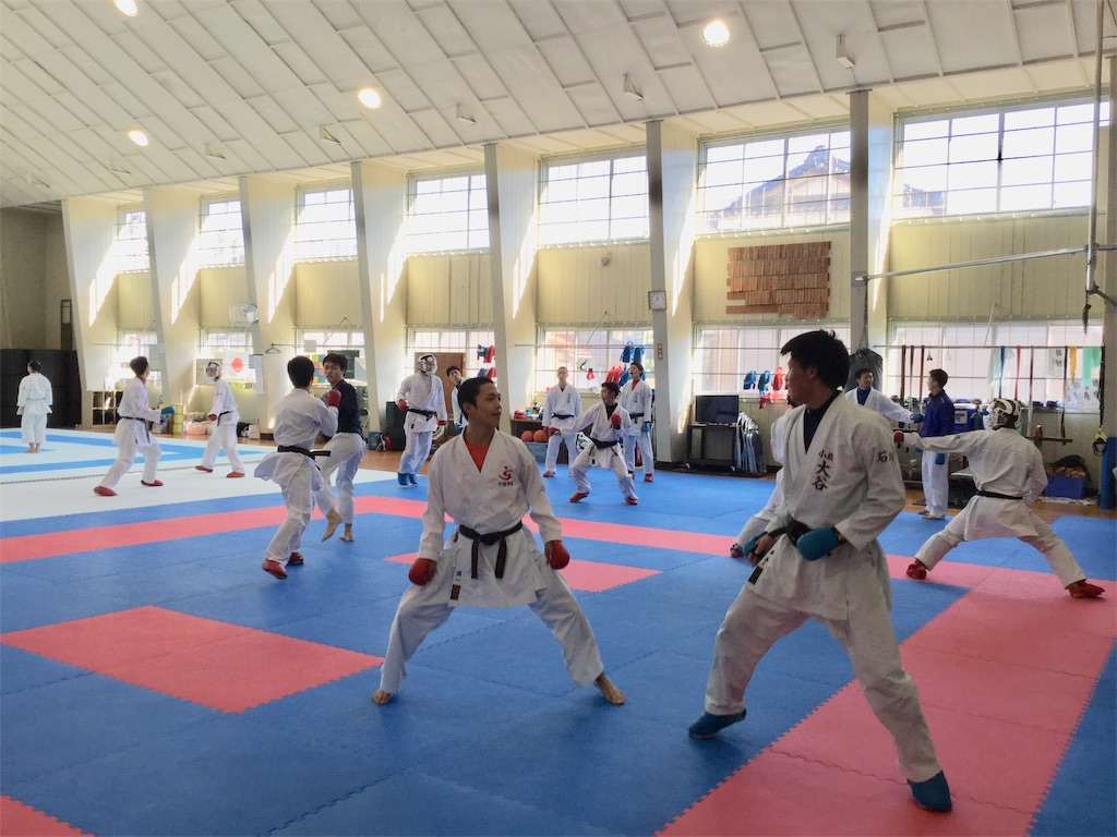 f:id:otani-karate:20190107165314j:image:w360