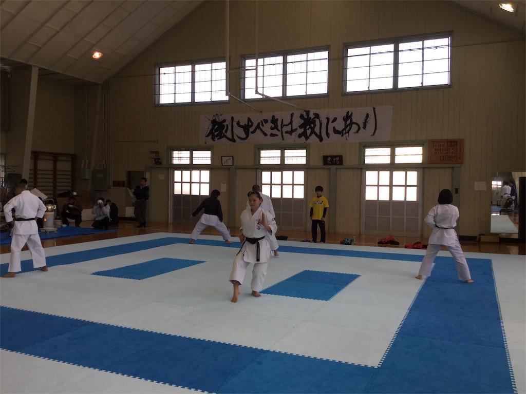 f:id:otani-karate:20190107165353j:image:w360