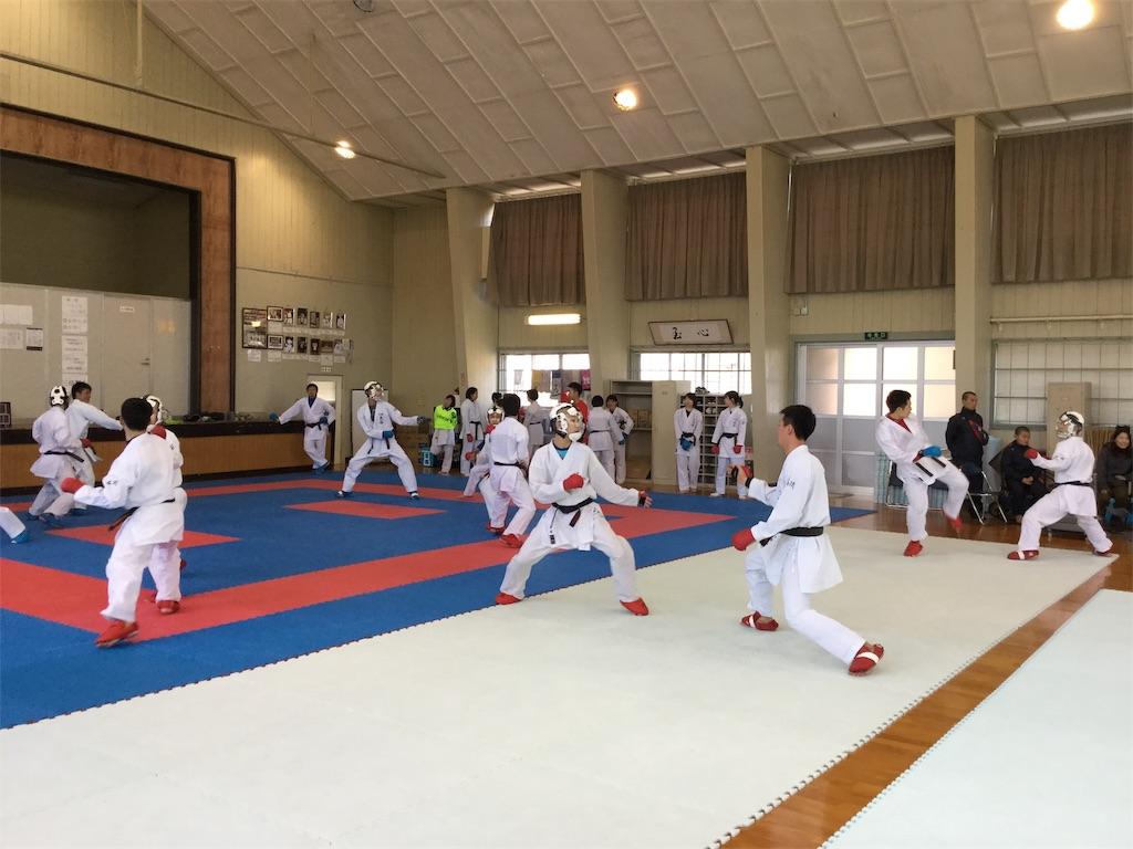 f:id:otani-karate:20190107165422j:image:w360