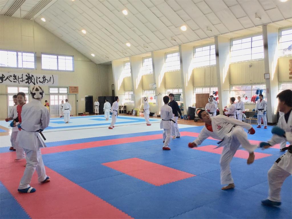 f:id:otani-karate:20190107165432j:image:w360