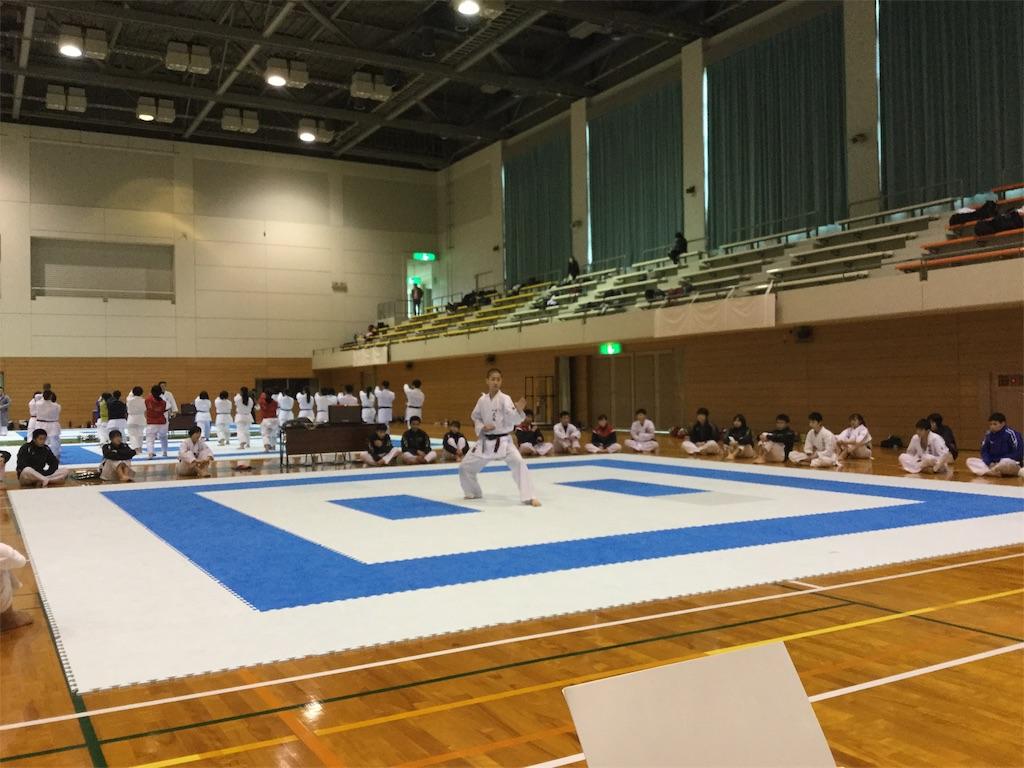 f:id:otani-karate:20190127162248j:image:w360