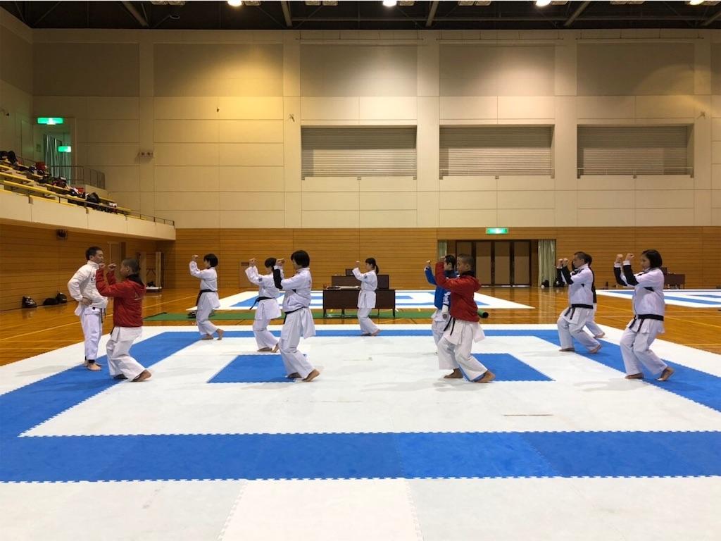 f:id:otani-karate:20190127162258j:image:w360