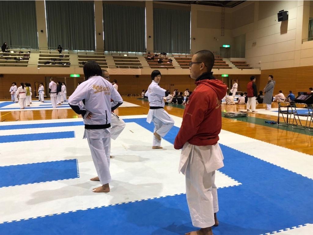 f:id:otani-karate:20190127162304j:image:w360