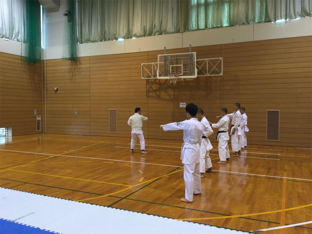 f:id:otani-karate:20190127162316j:image:w360